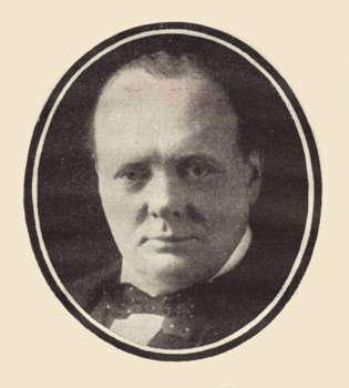 http://rolandanderson.se/Winston_Churchill/Winston_Churchill_1932.jpg